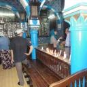Pèlerinage Ghriba 2012_24
