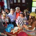 Pèlerinage Ghriba 2012_2
