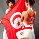 Angelos Couture- Made In Tunisia