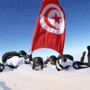 Patriotism 6