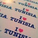 I ♥ Tunisia -)