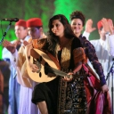 Le Festival international de Carthage 19