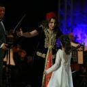 Le Festival international de Carthage 4