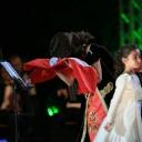 Le Festival international de Carthage 17