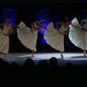 Le Festival international de Carthage 18