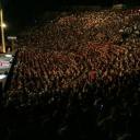 Le Festival international de Carthage 2