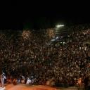 Le Festival international de Carthage 22