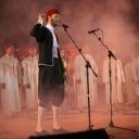 Le Festival international de Carthage 15