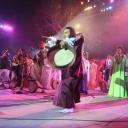 Le Festival international de Carthage 20