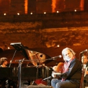 Marcel Khalife au festival El Jem 3