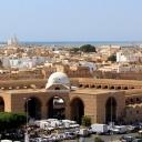 Hello TUNISIA Facebook  timeline cover (6)