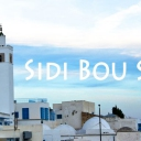 Hello SIDI BOU SAÏD