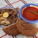 Sfaxian Marqua