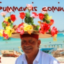 Hammamet, Tunisia 1