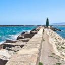 Bizerte, Tunisia 1