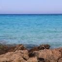 Kelibia, Tunisia 2