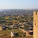 Kelibia, Tunisia 23