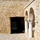 Kelibia, Tunisia 26