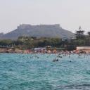 Kelibia, Tunisia 16