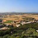 Kelibia, Tunisia 25
