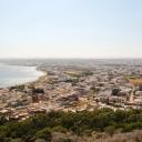 Kelibia, Tunisia 22