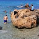 Kelibia, Tunisia 9