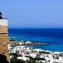 Kelibia, Tunisia 18