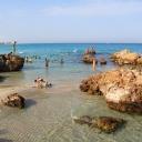 Kelibia, Tunisia 12