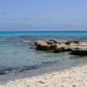 Kelibia, Tunisia 3