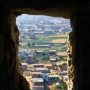 Kelibia, Tunisia 24