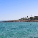 Kelibia, Tunisia 8