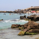 Kelibia, Tunisia 5