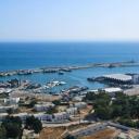 Kelibia, Tunisia 21