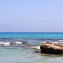Kelibia, Tunisia 15