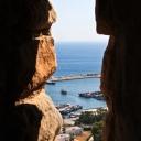 Kelibia, Tunisia 20