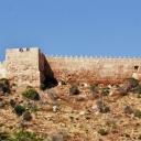 Kelibia, Tunisia 17