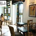 El Ali Resto & Café Culturel 23