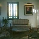 El Ali Resto & Café Culturel 9