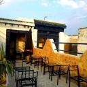 El Ali Resto & Café Culturel 15