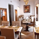 El Ali Resto & Café Culturel 13