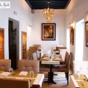 El Ali Resto & Café Culturel 18
