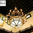 El Ali Resto & Café Culturel 20