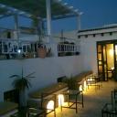 El Ali Resto & Café Culturel 8