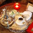 El Ali Resto & Café Culturel  5