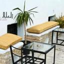 El Ali Resto & Café Culturel 24