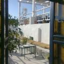 El Ali Resto & Café Culturel 7