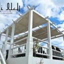 El Ali Resto & Café Culturel 25