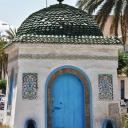 Nabeul, TUNISIA 4