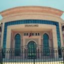 Nabeul, TUNISIA 8