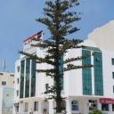 Nabeul, TUNISIA 2